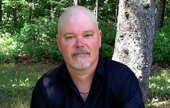 Richard Weberg