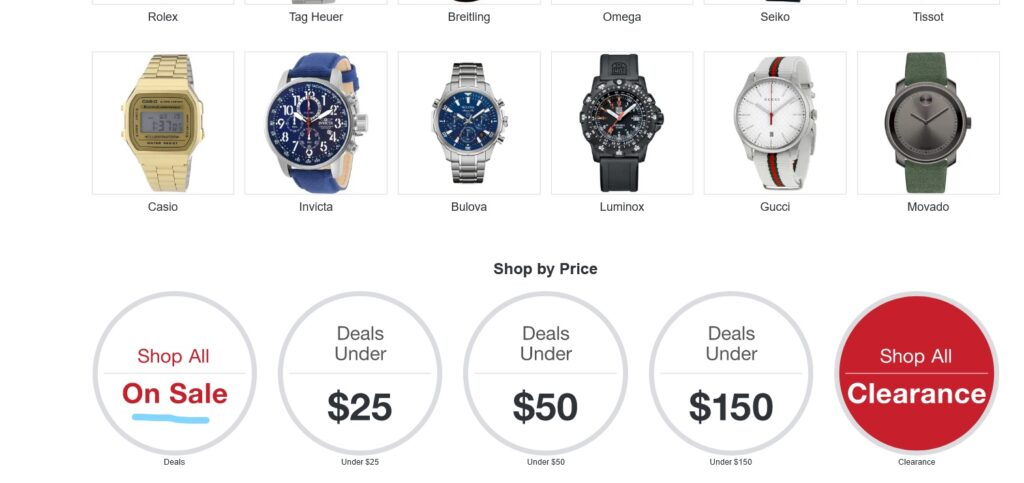 dropshipping suppliers and products